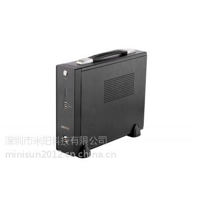 PECRON后备式UPS 5V 12V 220V 太阳能电源