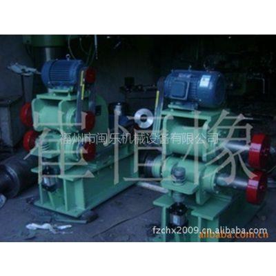 l批发供应高质量的 【量大从优】   轧钢设备