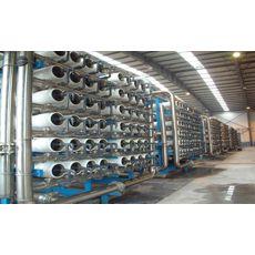 供应曲靖反渗透水处理设备,逆渗透水处理设备,水处理设备价格