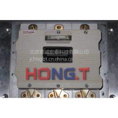 供应西门康大功率智能IGBT模块SKIIP1203GB172-2DW