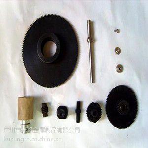 汽车配件 座椅金属架 阀门定时零部件 发动机零件