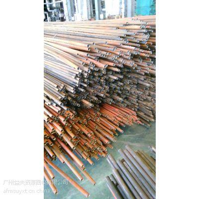 广州二手电缆线回收,二手电缆电线回收