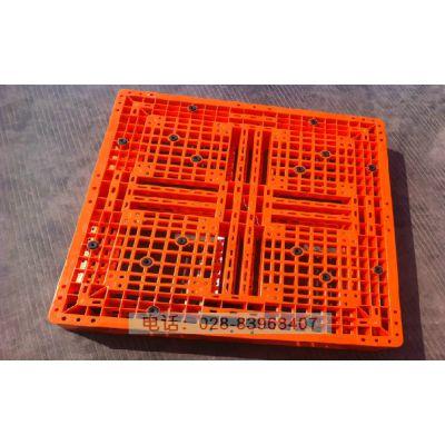 绵竹市塑料垫板白酒仓库,绵竹市塑料托盘厂家,绵竹市塑料垫板价格