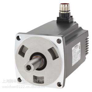 西门子变频器代理西门子V90伺服电机1FL6052-2AF21-0AA1