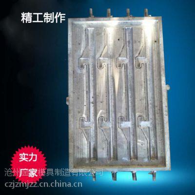 供应消失模模具,翻砂铸造铝模具铸造定制加工