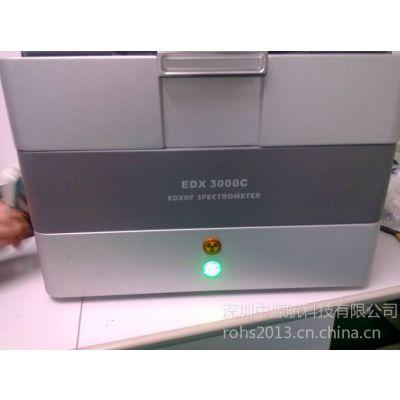 广东省专业维修RoHS天瑞分析仪号:180维修,美国 进口X光管型号VF-50J RH/S牌X射线管