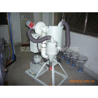 供应干燥机、料斗干燥机、高温干燥桶、原料干燥机/吸料机、模温机