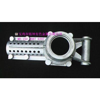 供应精密机加工 钛合金加工件