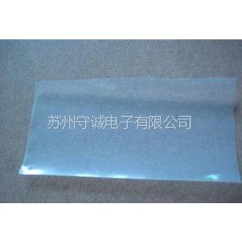 供应苏州 昆山 武汉导热,绝缘,阻燃硅胶片,散热片