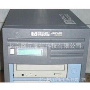 供应惠普HP B2000工作站整机(400MHZ/512M/18G/CD-ROM)