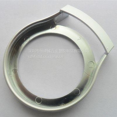 供应东莞塑胶电镀厂,塑料产品电镀加工(电镀珍珠铬)