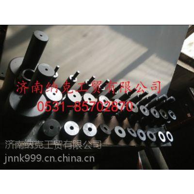 供应厂家直销:螺栓螺母试验夹具,高强螺栓楔负载试验夹具,螺栓抗拉强度试验夹具