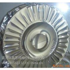 HS103高铬铸铁焊丝