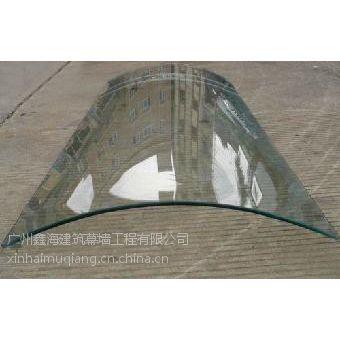 供应夹丝玻璃安装、夹胶玻璃安装