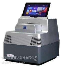 Line-Gene 9600 Plus博日荧光定量PCR
