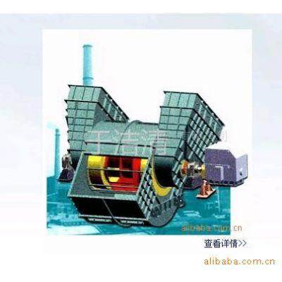 供应泰隆GY4-73F系列锅炉离心送、引风机江苏泰隆风机制造有限公