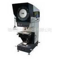 供应贵阳新天JT36 φ500(600)立式投影仪