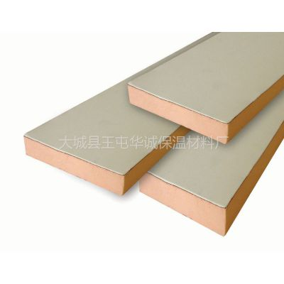 供应河北60kg聚氨酯复合板容重,聚氨酯复合板生产厂家价格,聚氨酯复合板供应商廊坊科亚保温材料