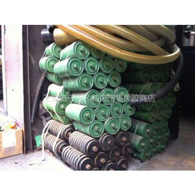 长期供应 滚筒 输送机配件  89x305mm