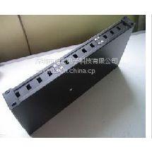 24口光纤盒供应商:13620940823曹小姐