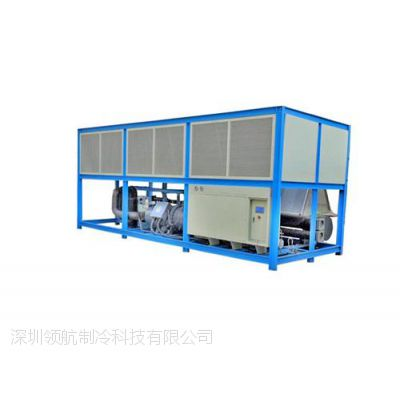 冷水机_领航制冷(优质商家)_岑溪市箱体式冷水机
