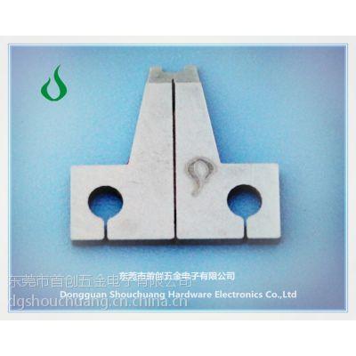 供应厂家直销各种线路板焊接点焊头,东莞市五金电子有限公司