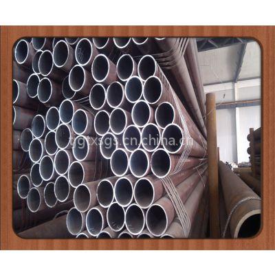 宝钢钢厂,国标51*6.5T91合金钢管产品现货