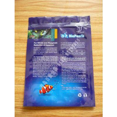 供应潍坊食品包装袋,济南食品复合包装袋,青岛包装袋生产厂家
