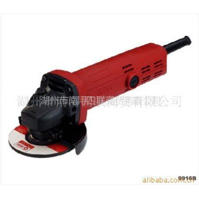 供应锐奇电动工具,角向磨机,角磨机