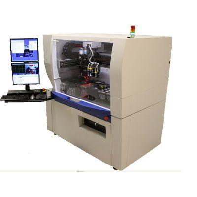 供应PALOMAR 3800 全自动多功能粘片机