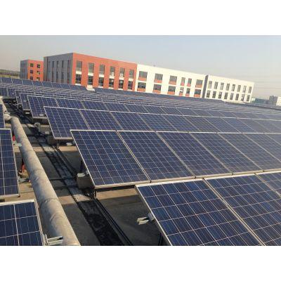 投资光伏电站 分布式光伏投资公司 投资太阳能发电厂 太阳能电站投资商