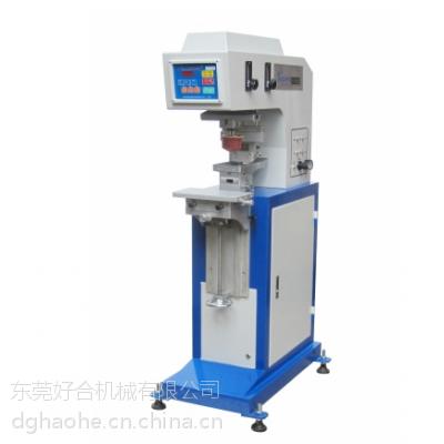 供应HM-160D/XL 气动单色移印机 玩具移印机