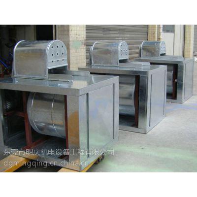 供应广东抽风柜生产厂家,抽风效果好,超静音