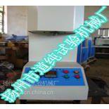 道纯检测仪器熔融指数测试仪.熔体流动速率测定仪.熔指数仪