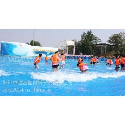 供应山东真空造浪设备、人工造浪设备、真空造浪机、人工冲浪设备