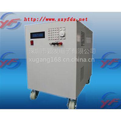 供应大功率绕线电阻箱/负载电阻箱