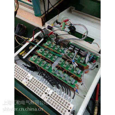 KD-BASDA-15d智能多用户集中电表 汇勒多用户表性能优