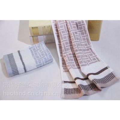 价格低的竹纤维毛巾,品质好的毛巾,竹纤维毛巾,竹纤维毛巾礼盒,送礼用的礼盒套装