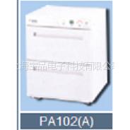 供应博士门防磁柜PA102(A),应用于磁盘光盘,磁带,微缩片的干燥,防磁保存!