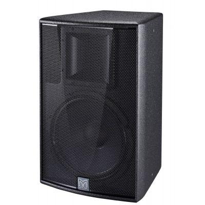 供应供应英国玛田音响Beatline 12 原装进口
