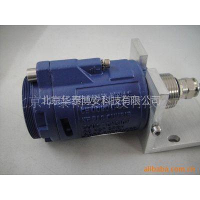 供应高性价比法国奥德姆OLCT20氨气报警器有价格优势
