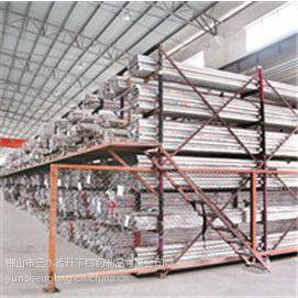 供应SUS304不锈钢管 运升304不锈钢焊管 304不锈钢薄壁管 质量保证