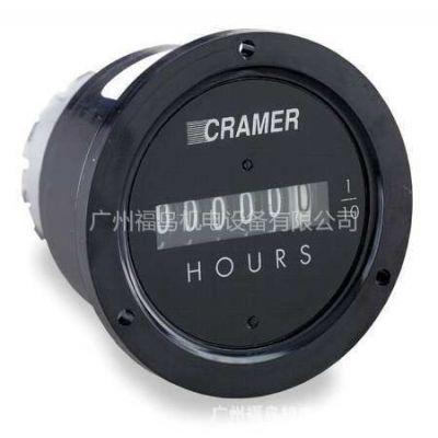 供应美国CRAMER计时器, 定时器