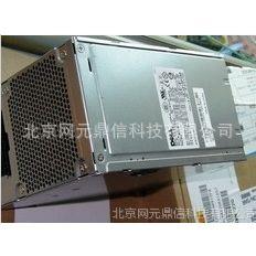 供应N525AF-00 H525AF-00 N525EF-00 DPS-525FB A 525W 66针T3500电源