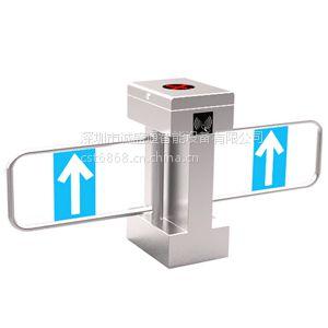 河南刷卡消费系统生产公司、廊坊人行通道闸系统供应商