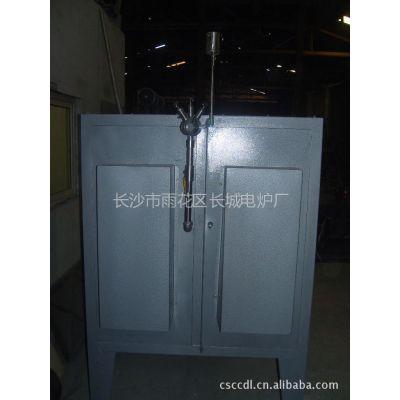 供应外热式箱式炉/工业电炉