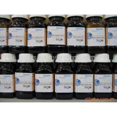 供应 UV涂料助剂 迪高助剂 涂料助剂 油墨助剂