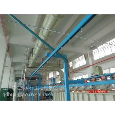 供应制作圆生态镀银浸镀电镀生产设备
