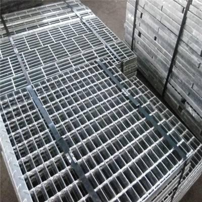旺来玻璃钢格栅板厂家 格栅板厂家 玻璃钢网格板价格