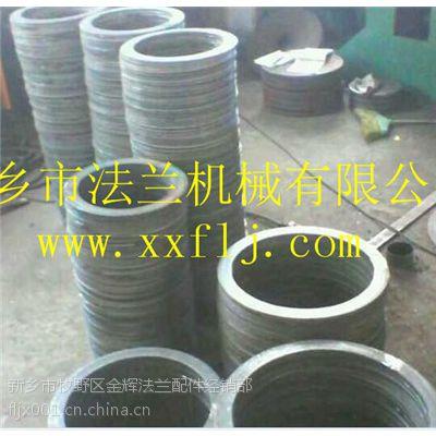 广西南昌扁钢卷圆机生产厂家